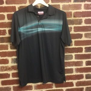 Grand Slam Golf Polo Shirt